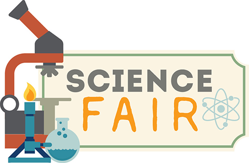 Arundel Homeschoolers' Science Fair
